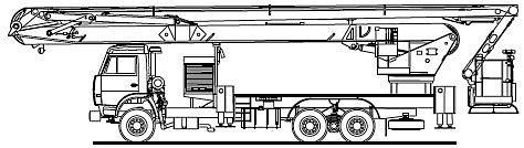18. Максимальная скорость, км/ч.  19500. не ограничен.  Производительность лафетного ствола, л/с.